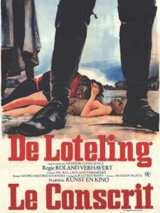 De Loteling/The Conscript (1973)