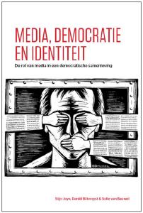 Media, democratie en identiteit