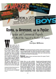 cinema-the-government-and-the-popular