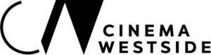Cinema Westside