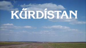 Yol kurdistan