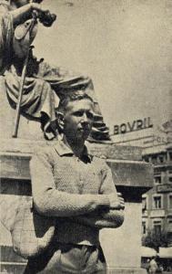 Carlo Queeckers